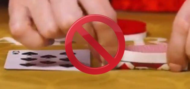 オンラインカジノ禁止ゲーム_bakara