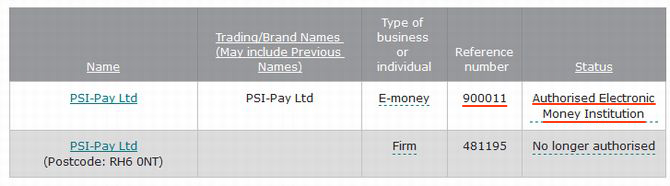 psi-pay-ltd_%e6%a4%9c%e7%b4%a2%e7%b5%90%e6%9e%9c