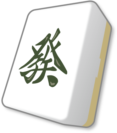 favorite_logo_1
