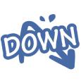 downimg